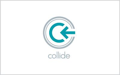 Collide Logo