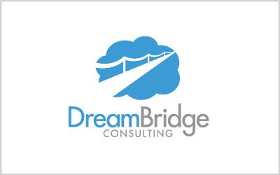 DreamBridge Consulting Logo