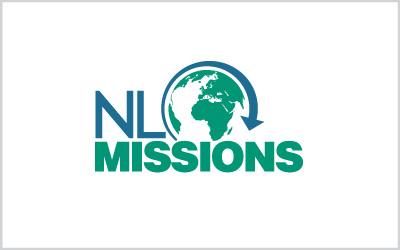 NL Missions Logo