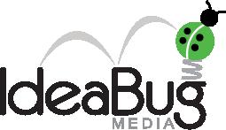 IdeaBug Media