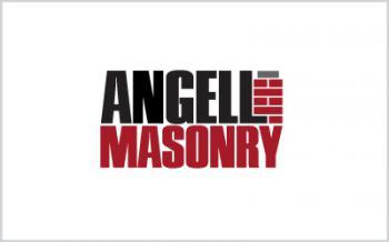 Angell Masonry Logo