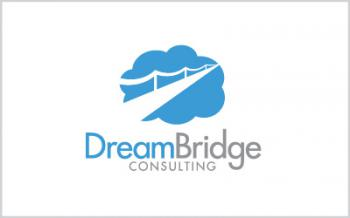 DreamBridge Consulting Logo