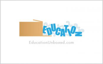 Education Unboxed Logo