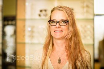 Employee at Naples Optical in Naples, FL
