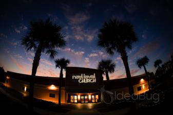 Next Level Church in Fort Myers, FL