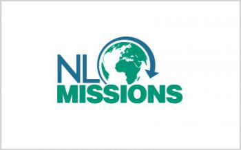 NL Missions Logo for Next Level Church